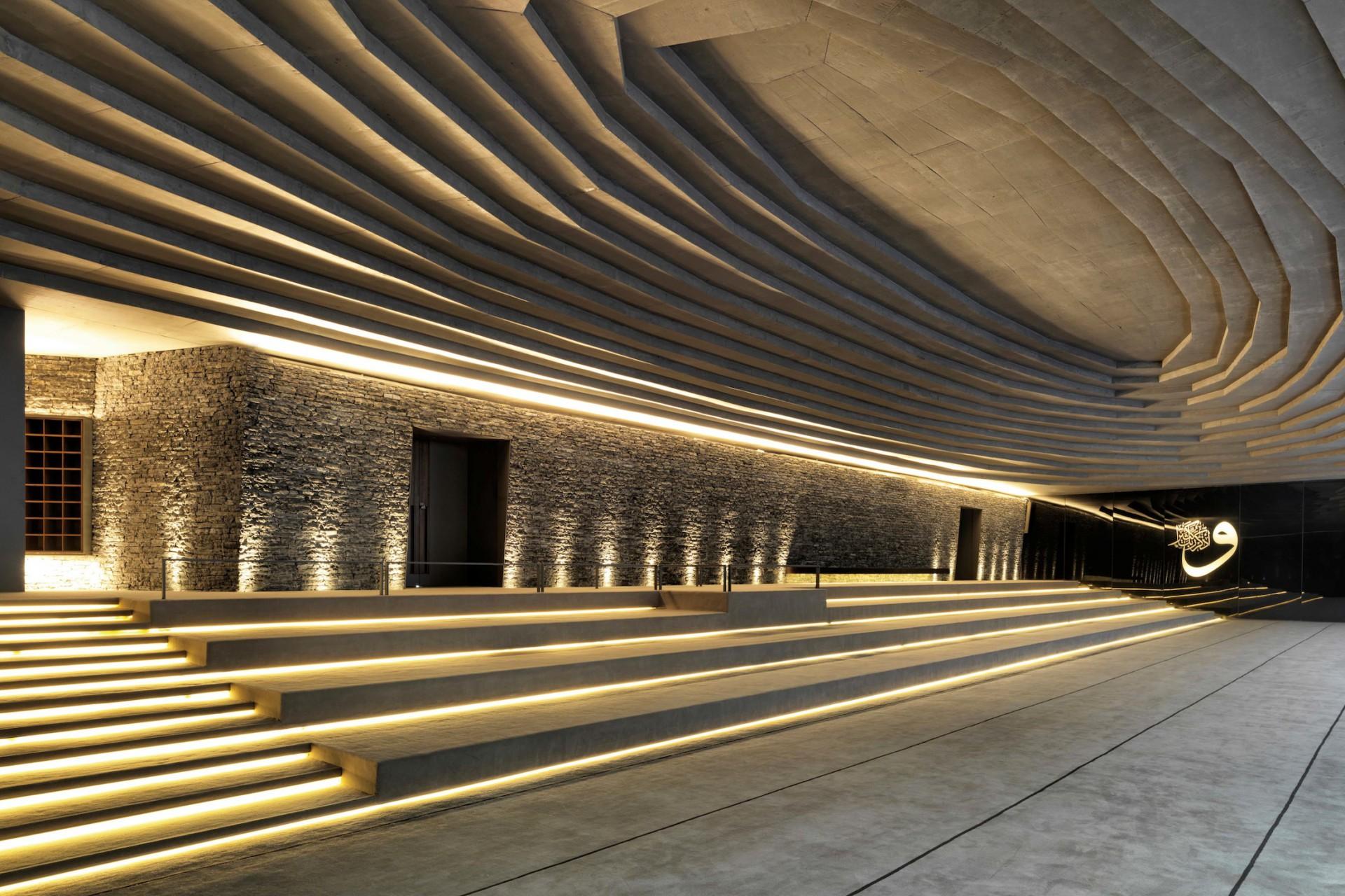 Der Architekturführer Istanbul von Hendrik Bohle und Jan Dimog