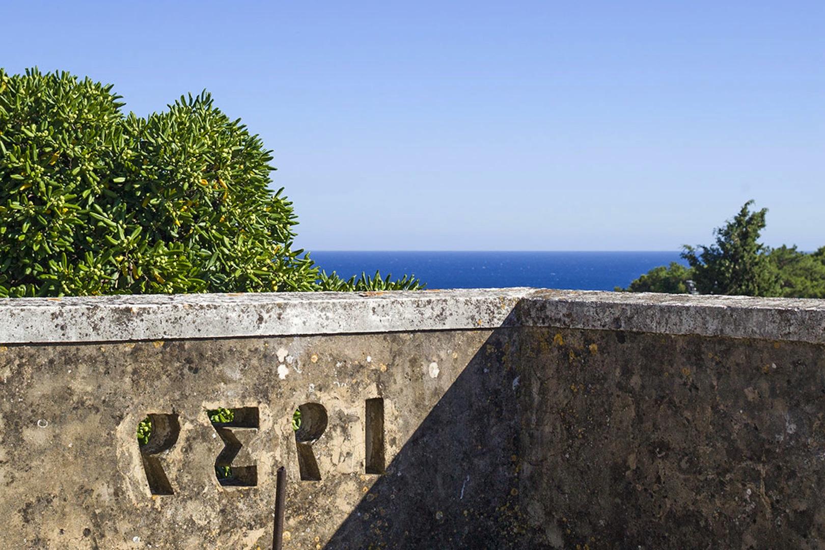 Bildband Dobrović in Dubrovnik