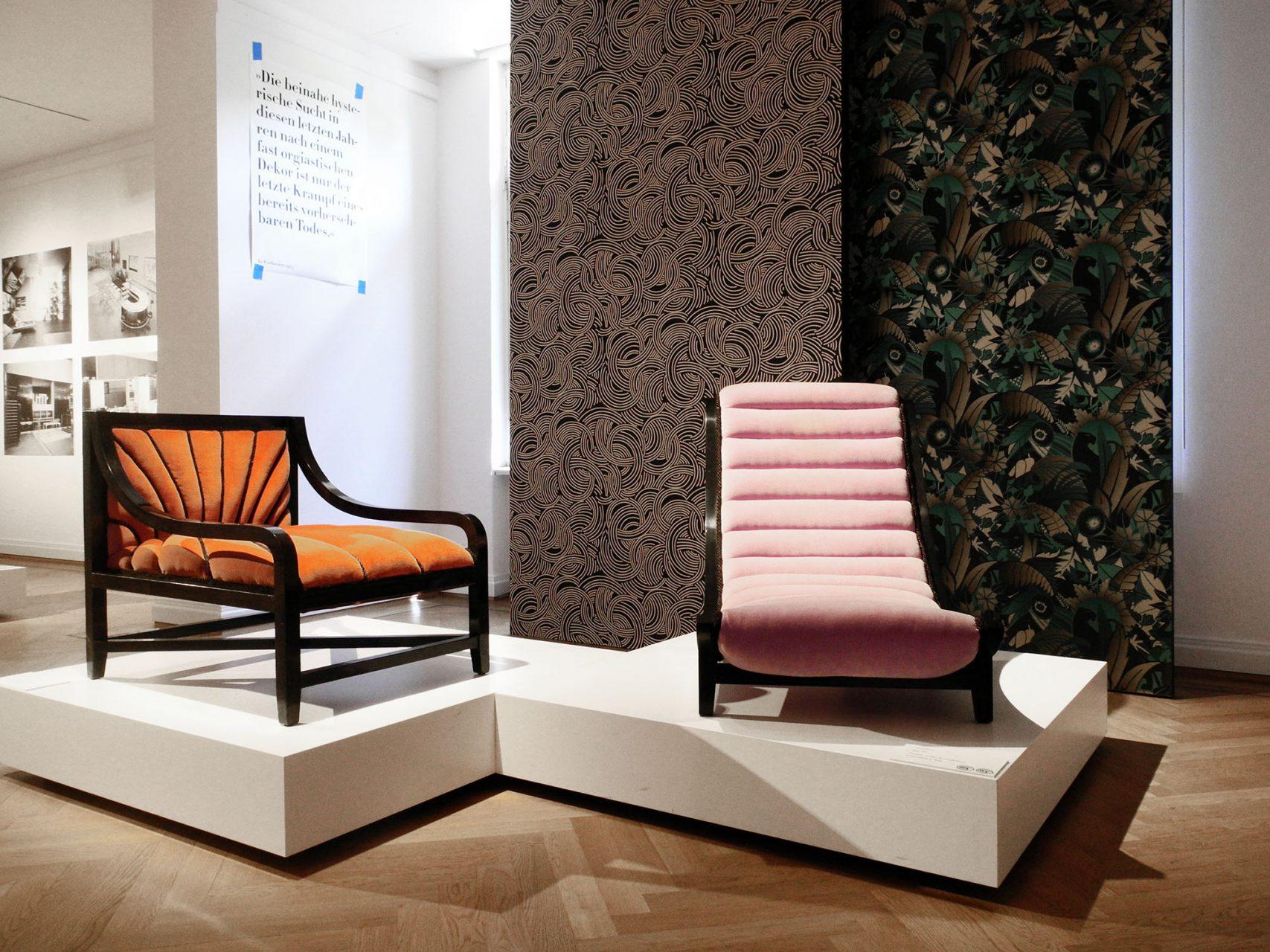 stilduell berlin deutschland the link auf reisen mit architektur im stadtleben. Black Bedroom Furniture Sets. Home Design Ideas