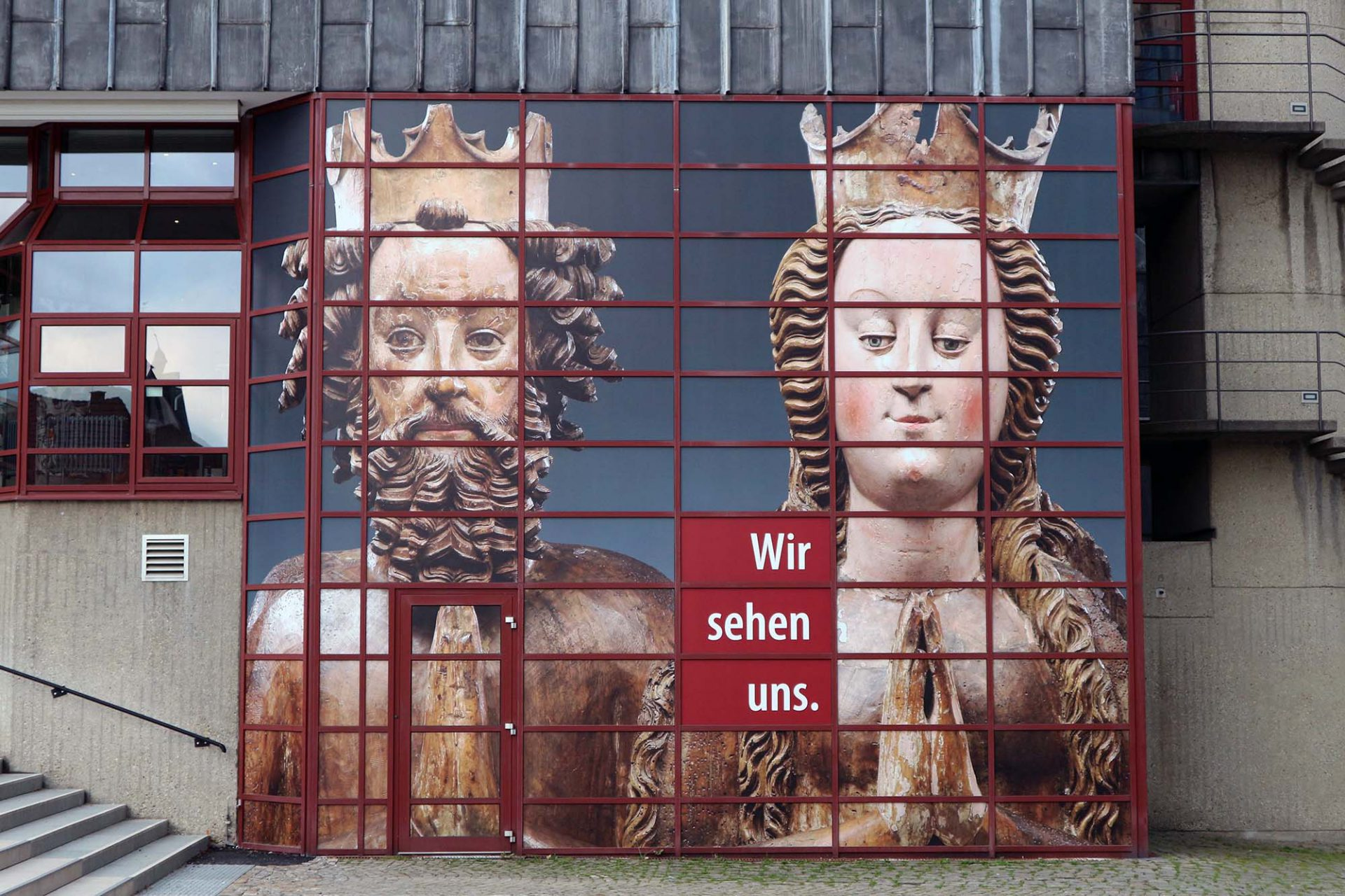 Perlen der Provinz: Diözesanmuseum Paderborn, Teil 2