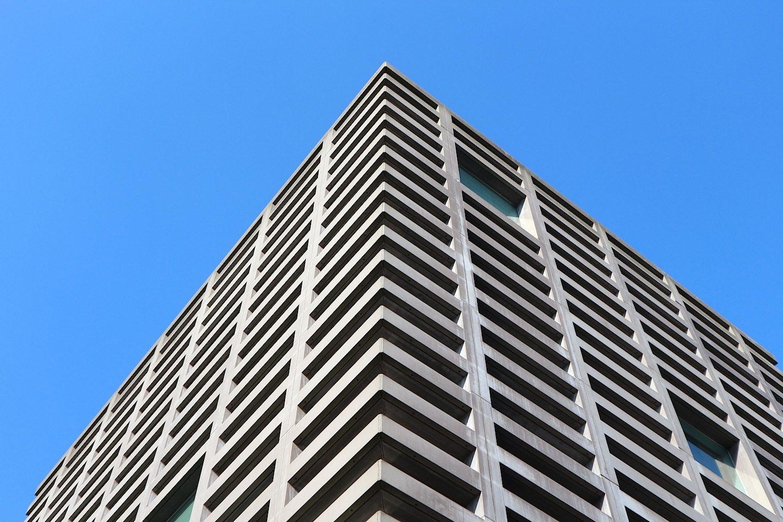 Tarra Tower. MVRDV / PBT