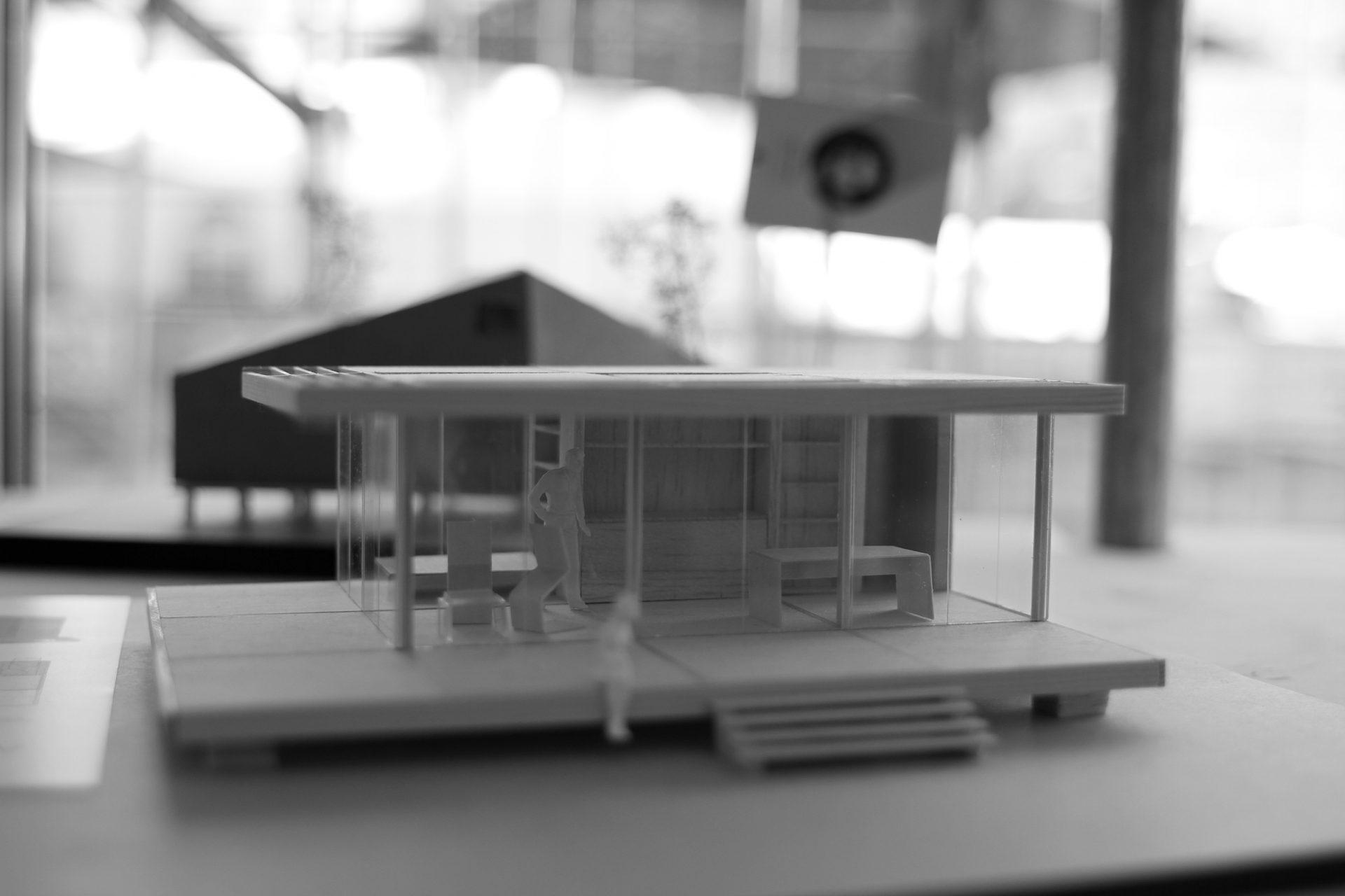25 Gewinner.  Die 25 ausgewählten Projekte werden im Homeruspark im Stadtteil Almere Poort realisiert.
