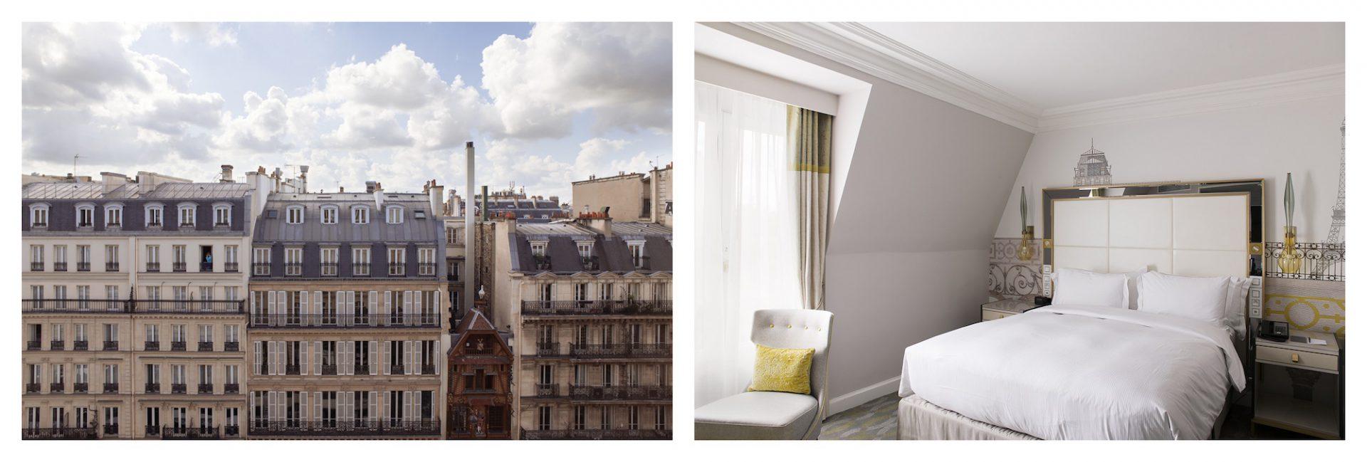 Seite 36-37. 02.09.2015, Paris, Room 591