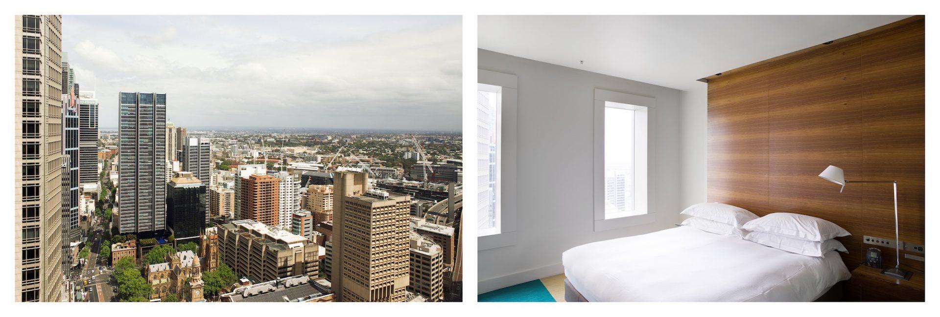 Seite 48–49.  08.10.2015, Sydney, Room 4320