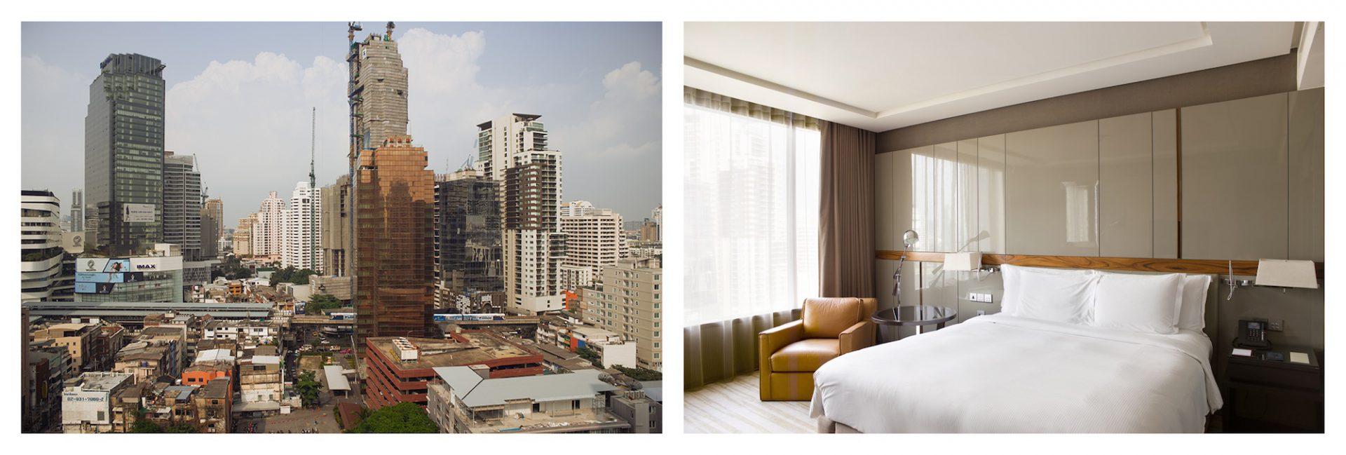 Seite 58–59. 21.10.2015, Bangkok, Room 1608