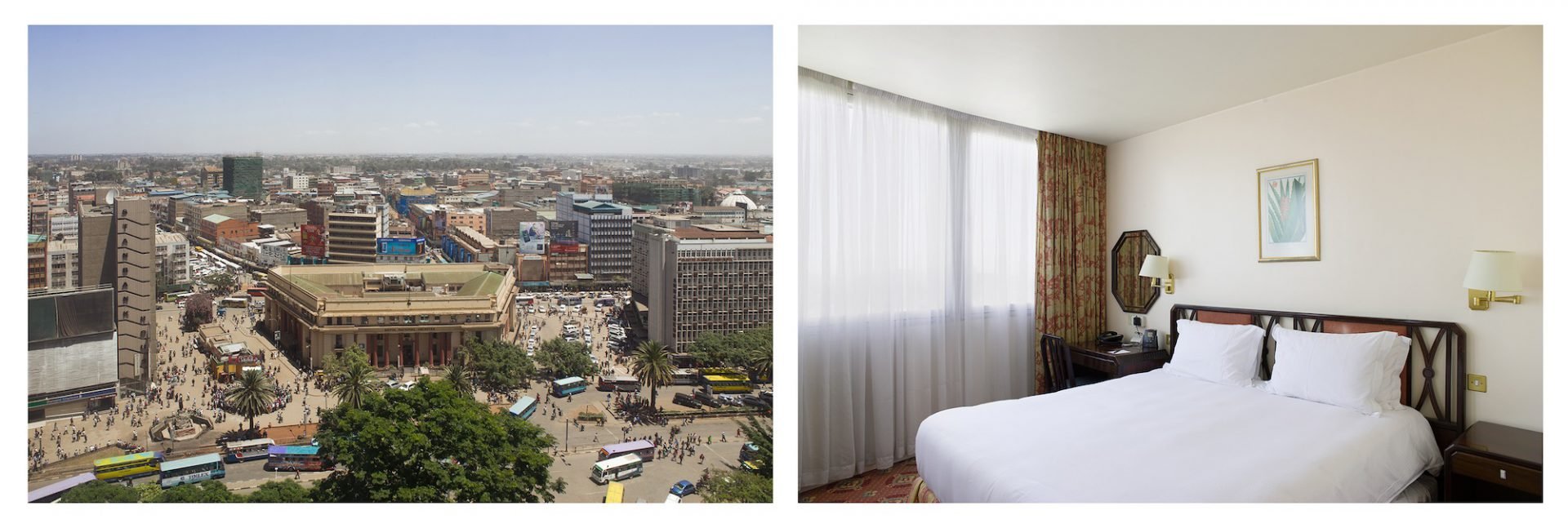 Seite 68–69.  04.02.2016, Nairobi, Room 1314