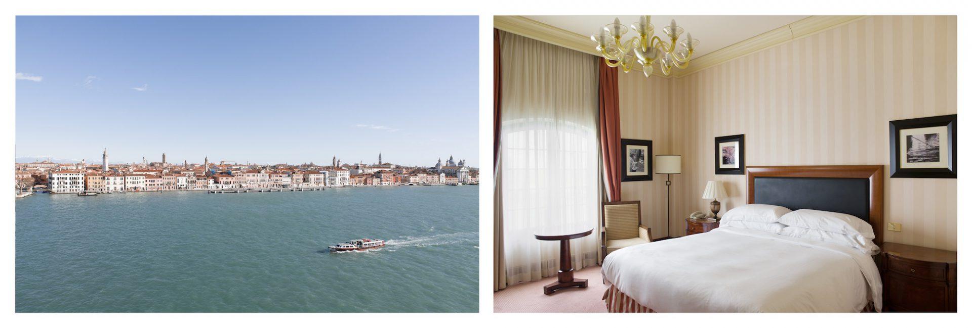 Seite 68–69. 22.02.2016, Venice, Room 606