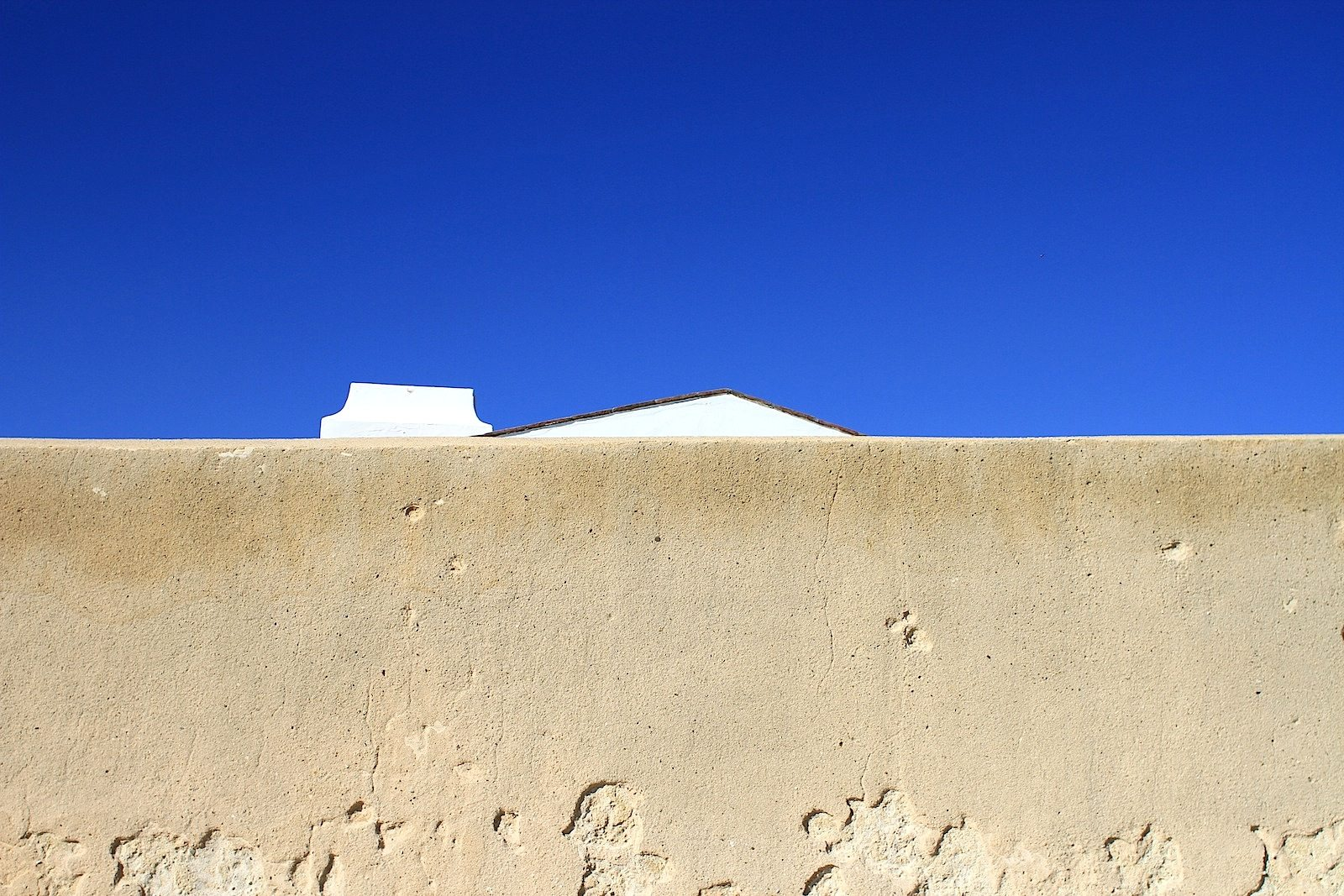 Festung S. Jorge Oitavos. Mit Bildern, Dokumenten und Karten wird im Museum verdeutlicht wie wichtig die Militärbauten waren.