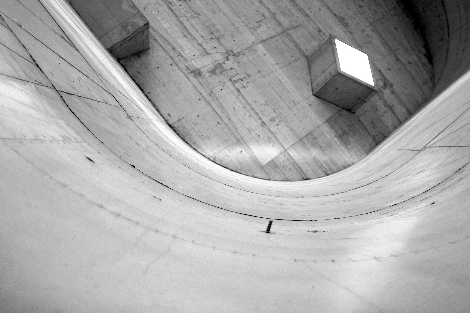 Site Le Corbusier 3/3