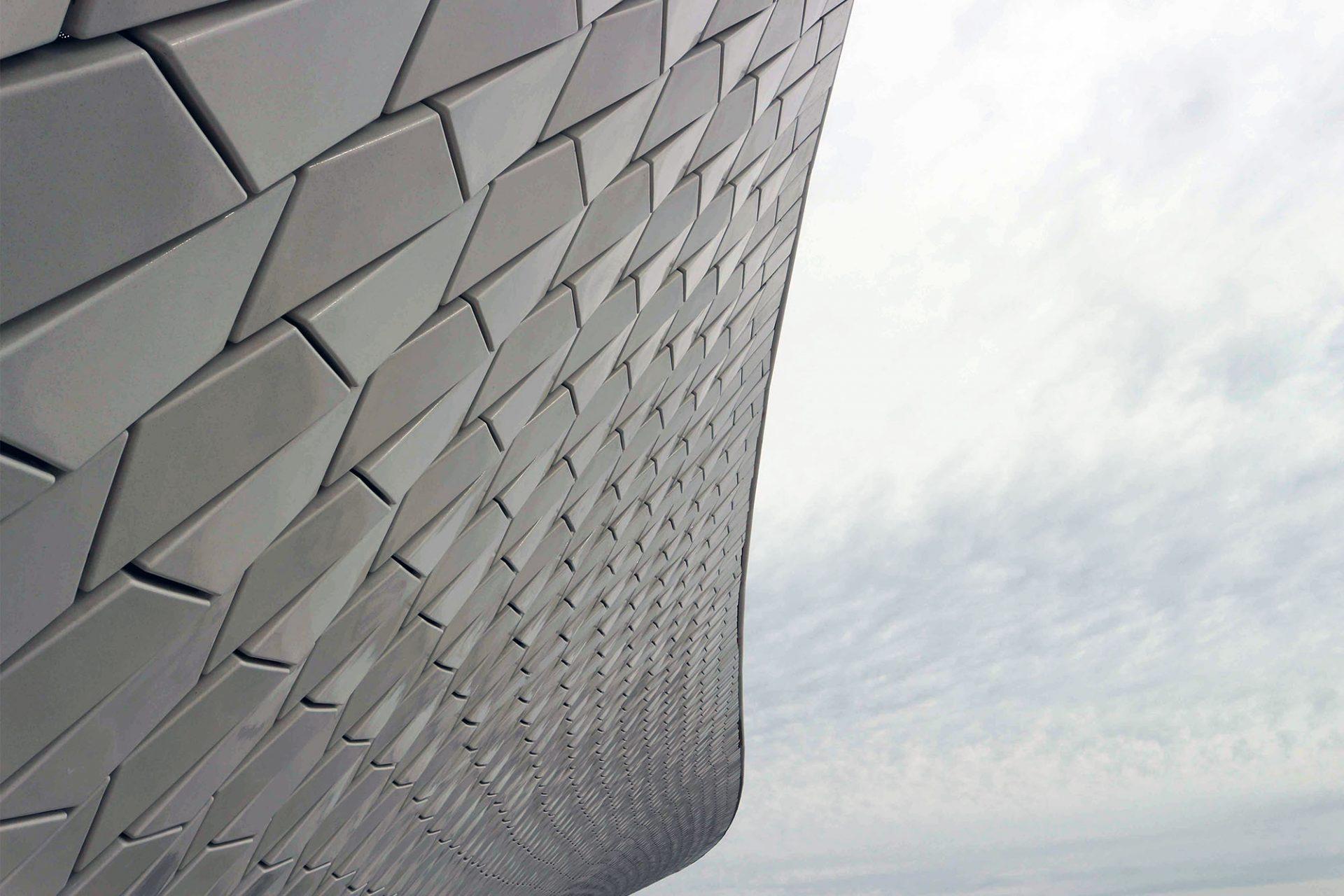 MAAT – Museu de Arte, Arquitetura e Tecnologia