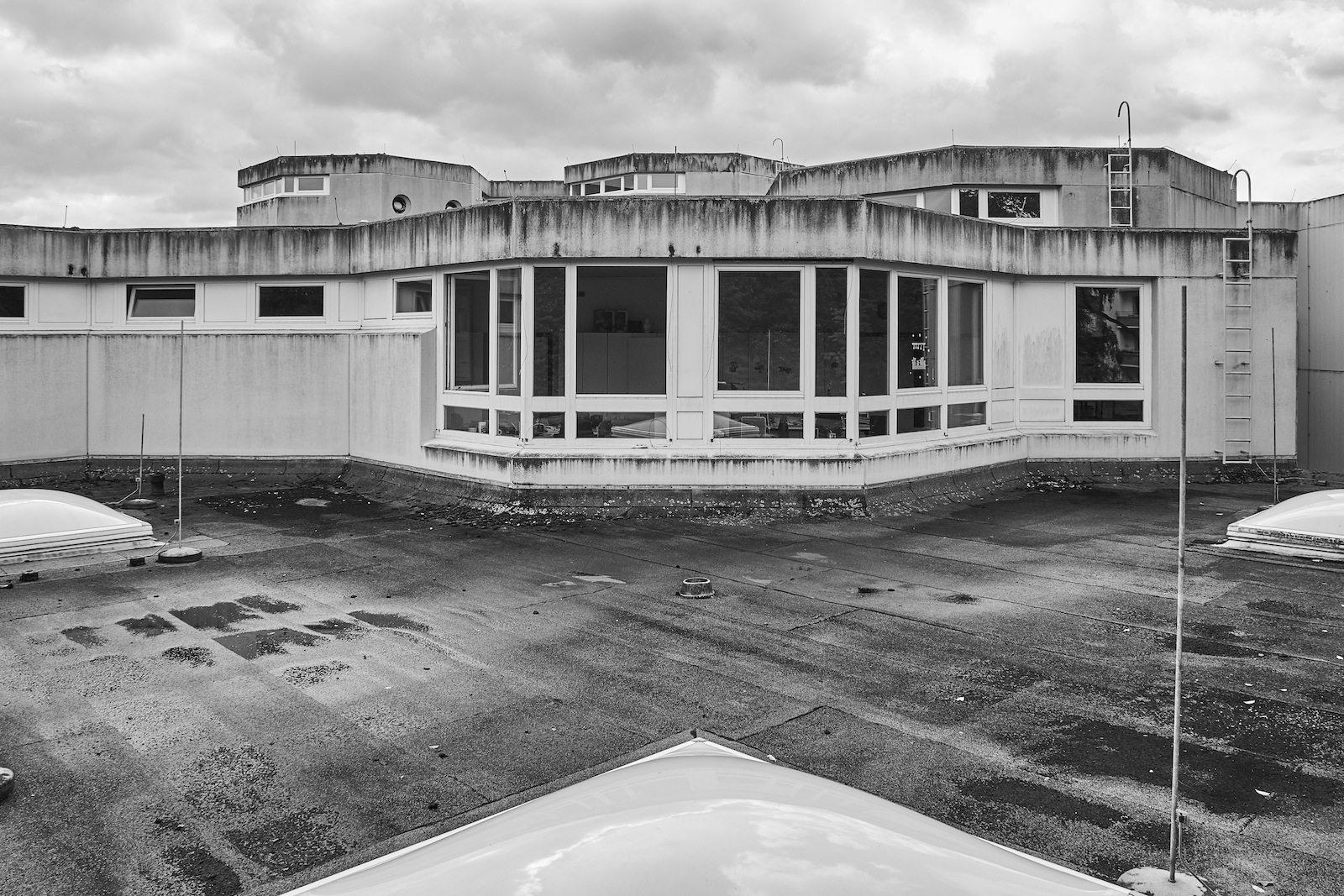 Reineke-Fuchs-Grundschule.