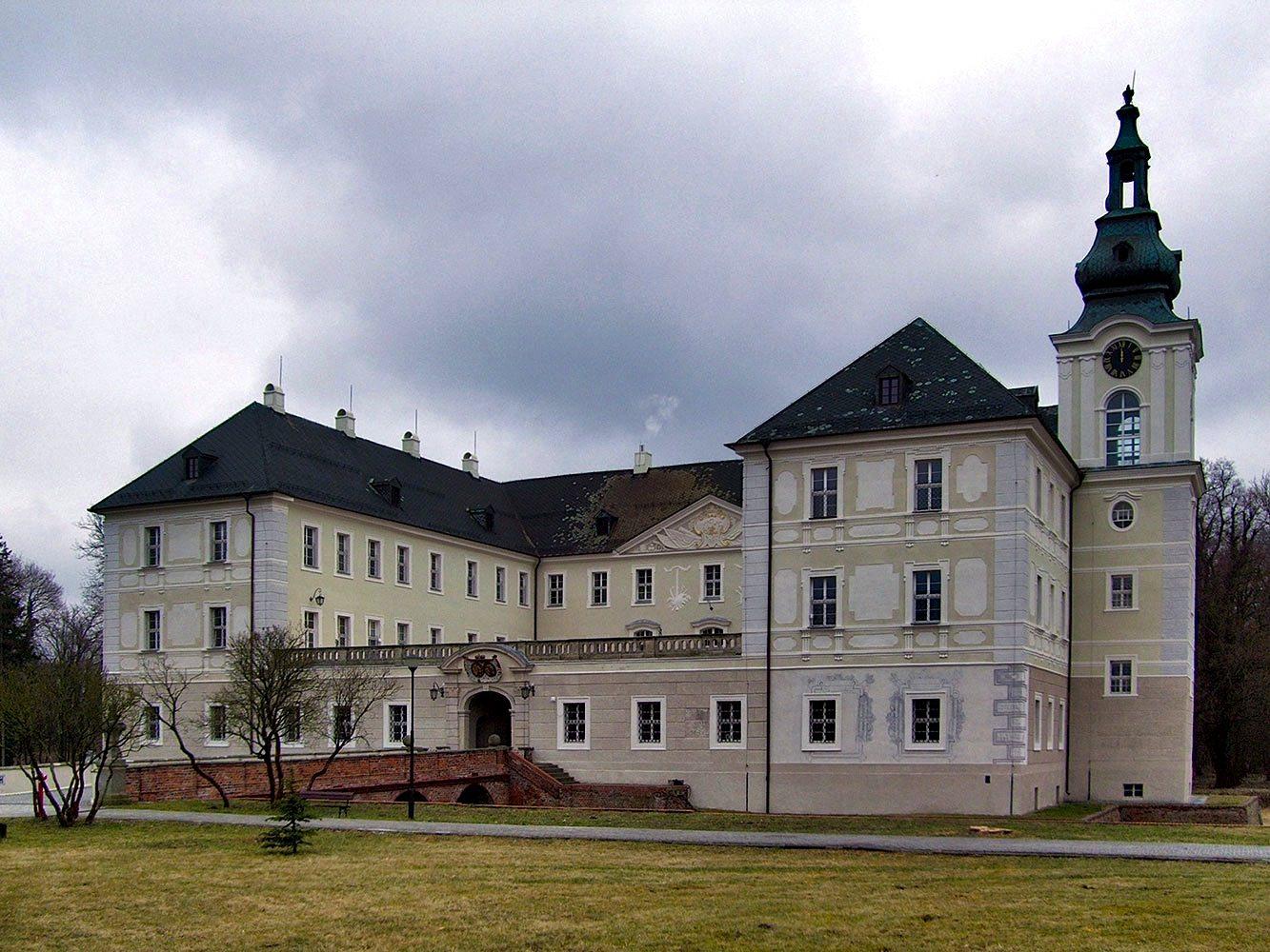 Zoom: Schlesien