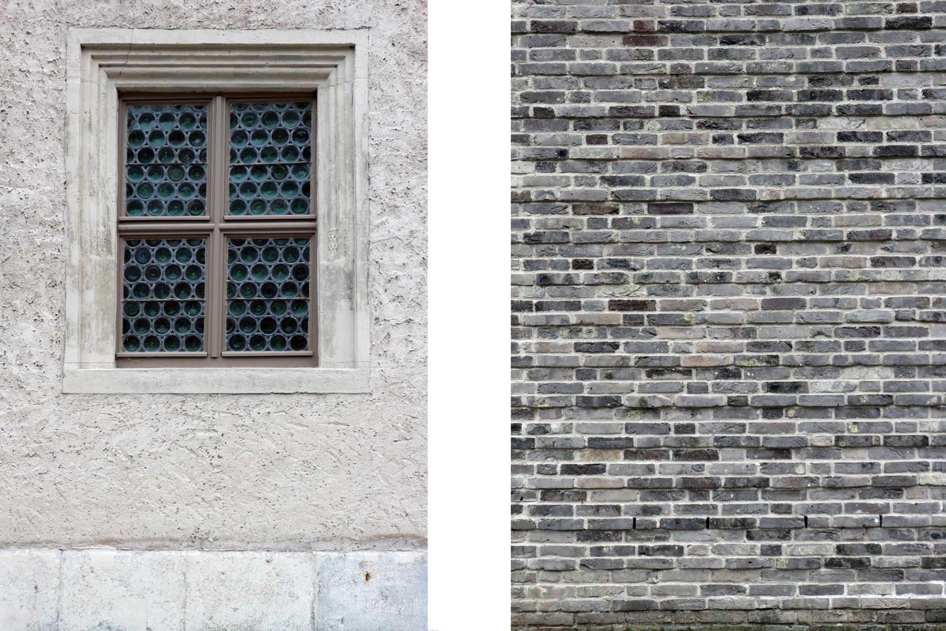 Die Neuerfindung der Reformationsstadt