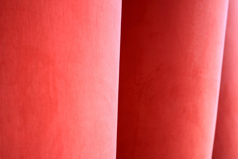 Farbe.  Das Kunstforum Ostdeutsche Galerie verwahrt, erforscht und vermittelt die Kunst und Kultur der deutschen Bevölkerungsgruppen in Mittel-, Ost- und Südosteuropa vor dem Zweiten Weltkrieg und deren künstlerisches Erbe.