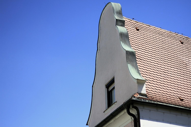 Selbständigkeit. 1924 wurde Stadtamhof eingemeindet. Im Mittelalter war der Ort eine kleine, bayerische Nachbarstadt der freien Reichsstadt Regensburg ...