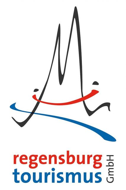 Logo: Regensburg Tourismus GmbH