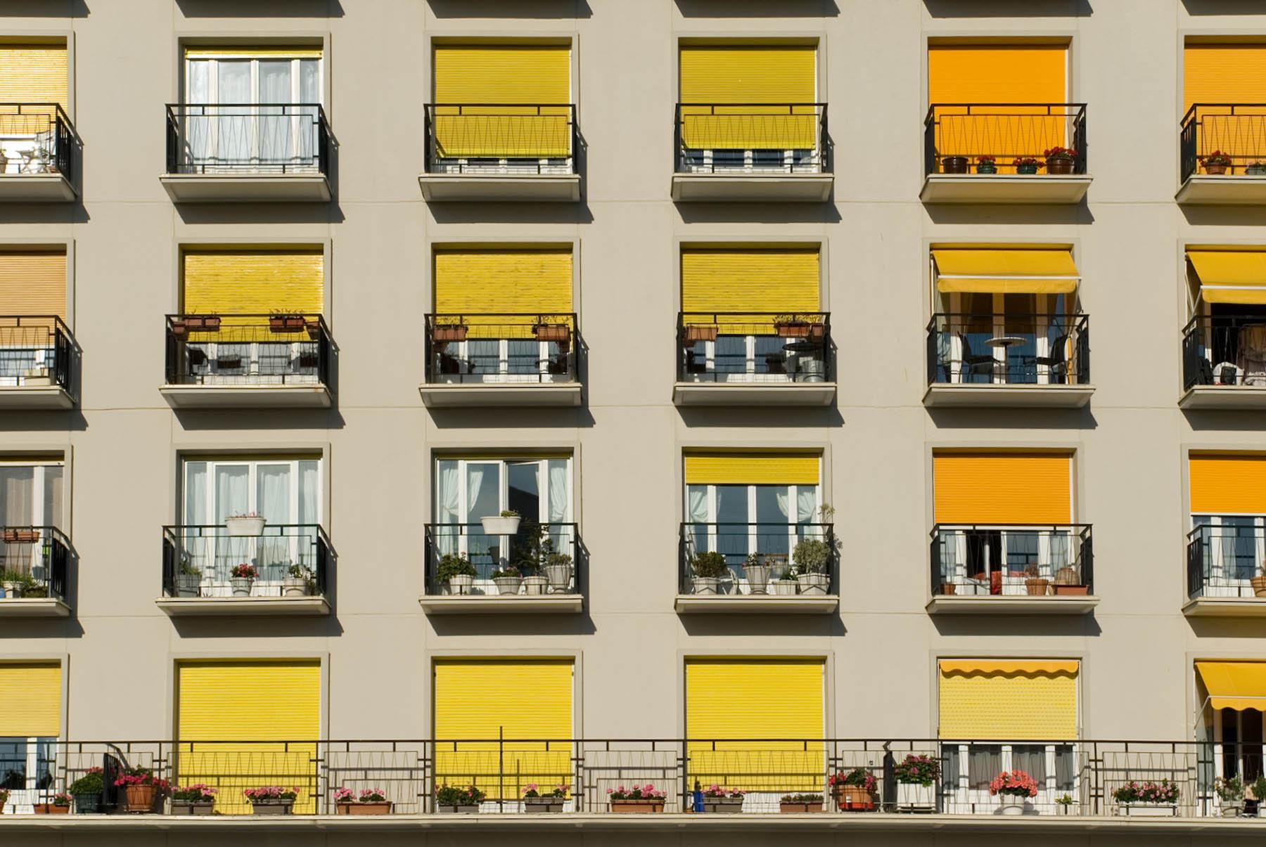 Le B Ton Le Havre Frankreich The Link Stadt Land