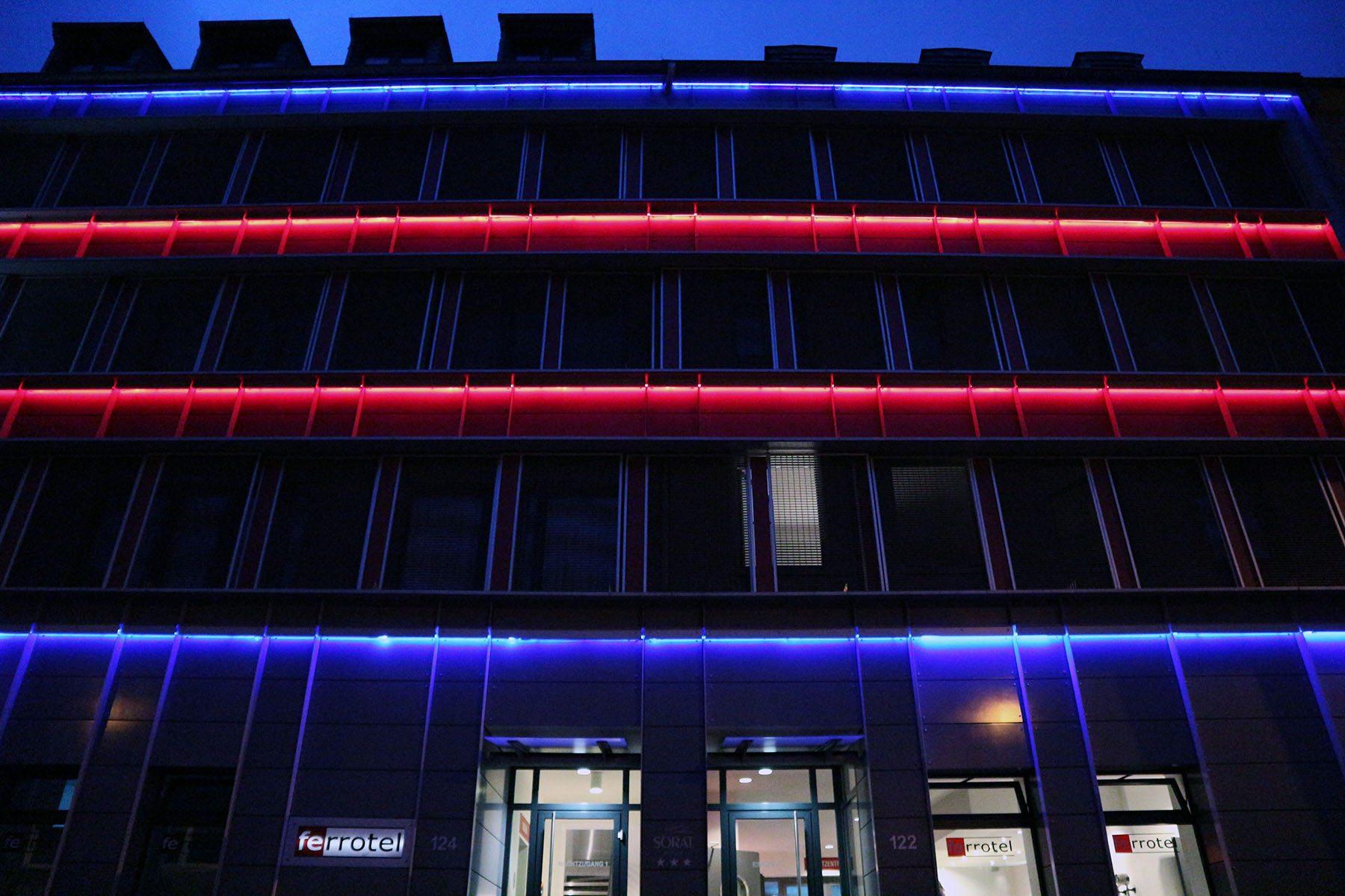 From breadbasket to neo port duisburg deutschland the - Planquadrat architekten ...