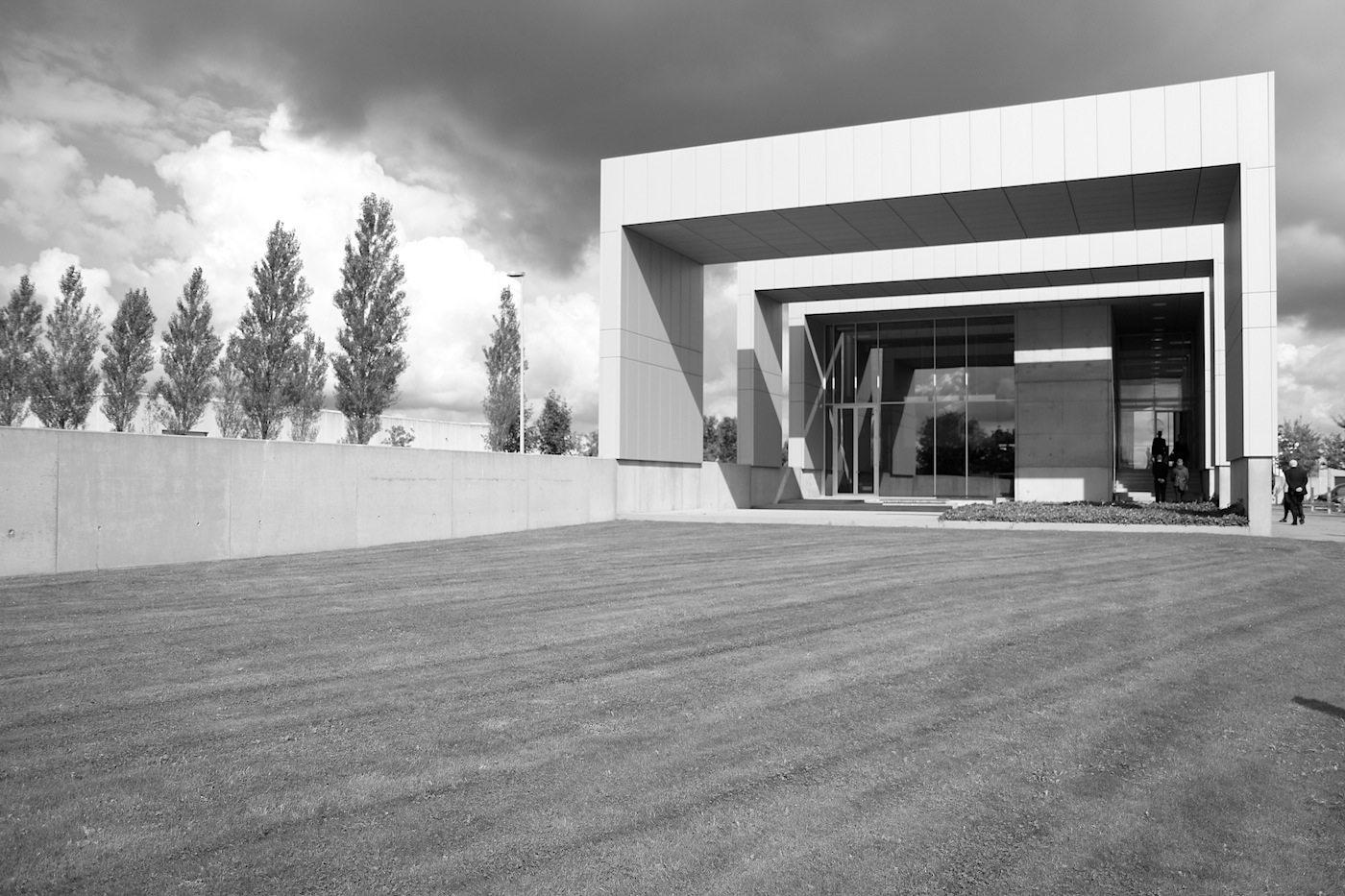 Arne Jacobsen und das Vola-Design