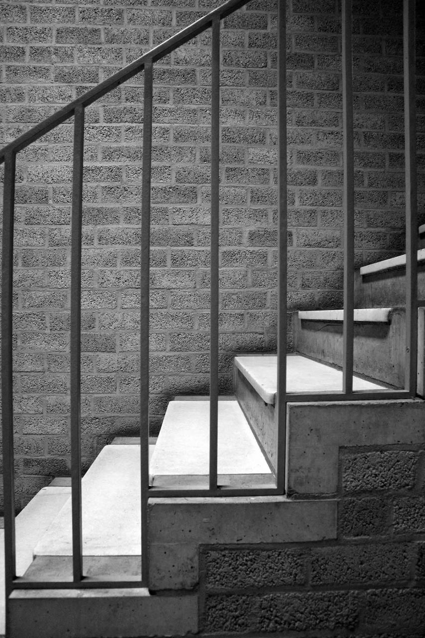 Schmela-Haus. Es entstand im Auftrag des Galeristen und Kunsthändlers Alfred Schmela von 1967 bis 1971.