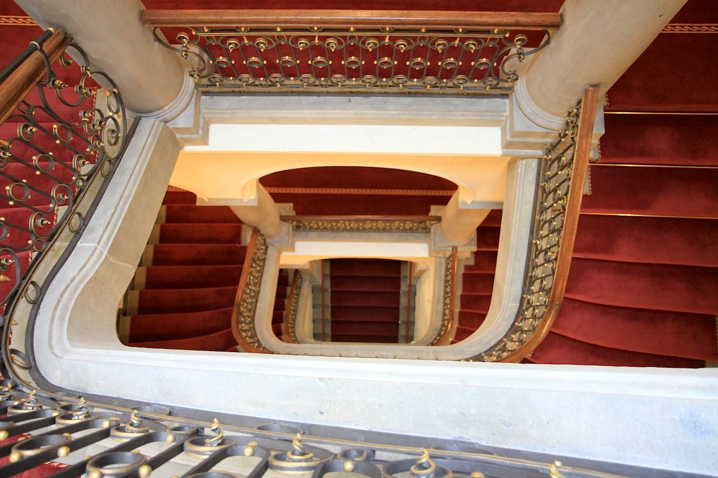 Derag Livinghotel De Medici. Klassisch-dezent und zeitlos-elegant