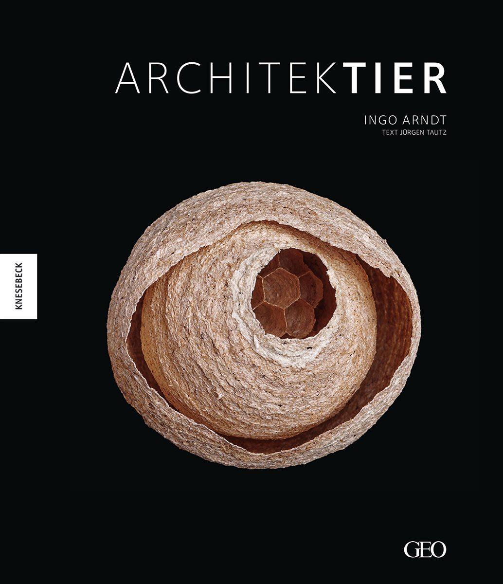 Architektier. Erschienen im Knesebeck Verlag, München