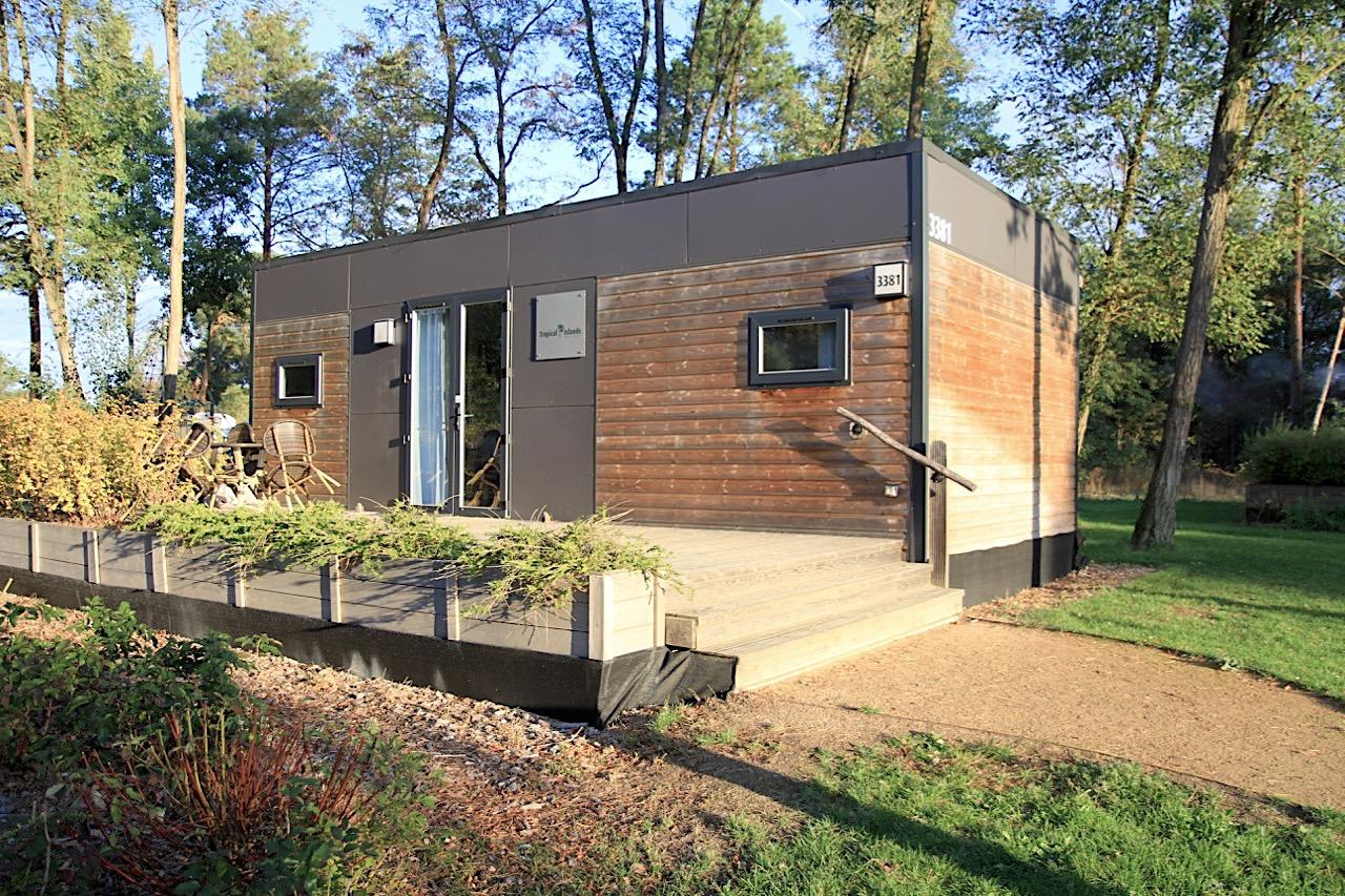 Übernachtungen. ... den Mobile Homes und Stellplätzen für Camper. Die Preise für Übernachtungen variieren stark und hängen von mehreren Kombinationsmöglichkeiten ab.