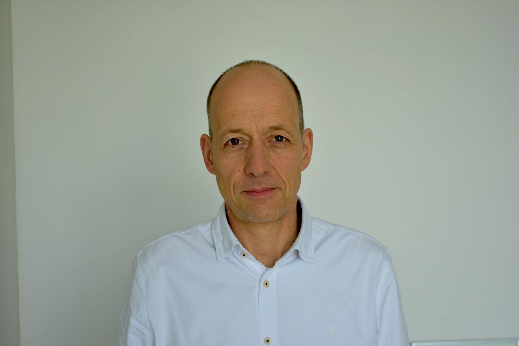 Architekturkongress mit Projektvortrag. von Gordian Kley, Tragswerksplaner, merz, kley und partner GmbH.
